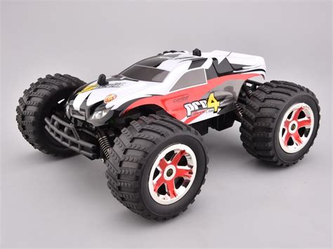 Rc Cross Country 1 14 2 4ghz rc cross country car high speed racing singda toys industrial limited china best