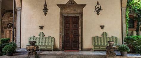 vinci la casa museo vigna di leonardo a sito ufficiale