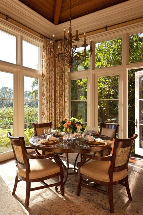 tier curtains for living room modern window curtains living room traditional with cafe