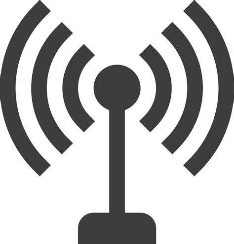 Antena Big Tv tv antenna installation perth wa digital tv antenna