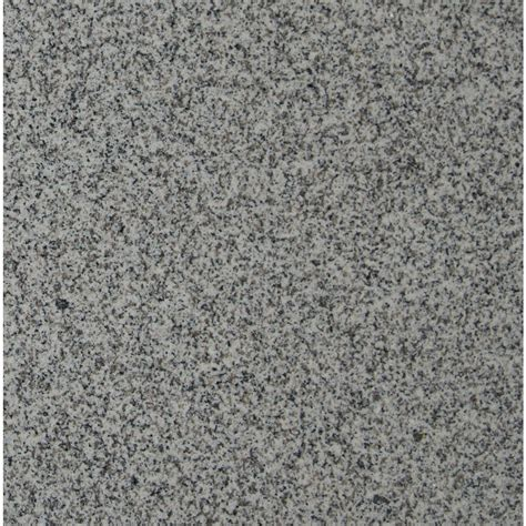 granit bodenfliesen ms international white sparkle 12 in x 12 in polished