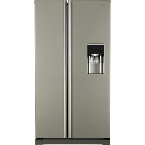 Freezer Rsa buy samsung rsa1rtmg1 american fridge freezer rsa1rtmg