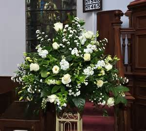 Farmgate floral design ceremony flowers beautiful and creative