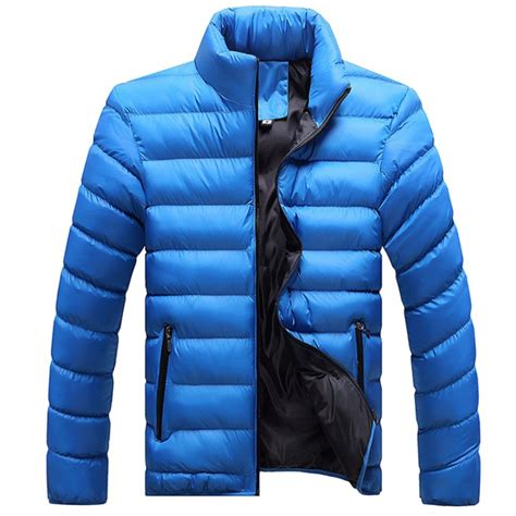 Jaket Coat Trendy winter warm trendy jackets overcoat solid cotton blend coat casual outwear