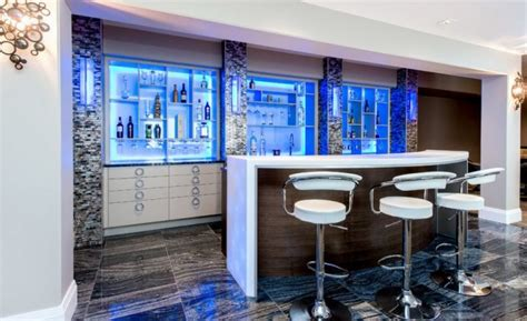 home bar design uk 18 dazzling contemporary home bar designs you can t dislike top inspirations