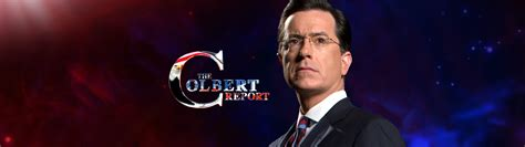 colbertnation com colbert nation the colbert report the colbert report series comedy central official site