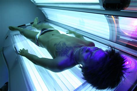 tanning beds and cancer tanning beds health risk skin cancer caused by practice cost u s 343 million