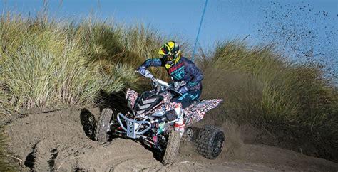 Knalpot Racing Yamaha X Ride Project High Quality project yamaha turbo raptor 700 dirt wheels magazine