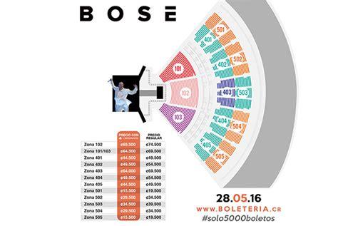 ticketportal maluma junio entradas para ver a maluma en junio 2016