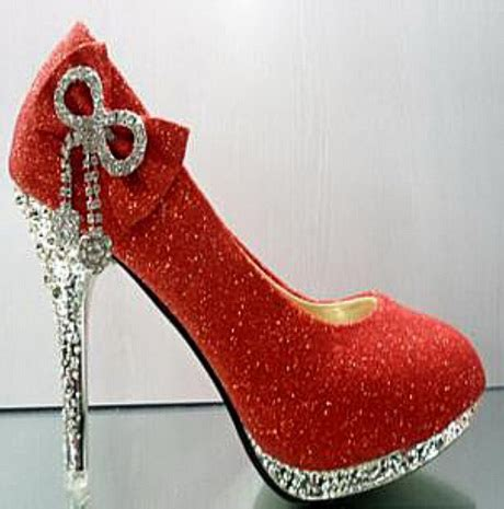 New Arrival New Luxury High Heel Gucci Shoes 003 395 high heel platforms