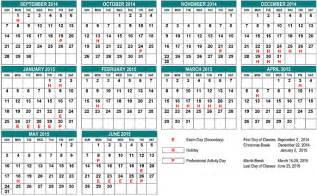 2015 calendar template with canadian holidays canada statutory holidays 2016 calendar template 2016
