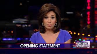 judge jeanine fox news new hair cut fast and loose with facts fox news forces lying jeanine