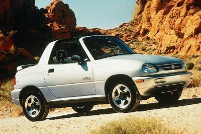 how things work cars 1998 suzuki x 90 transmission control votre oppinion du samurai
