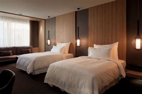 hotel interior contemporary classic hotel interior interiorzine