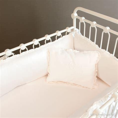 Decorative Crib Pillows by Decorative Crib Pillow