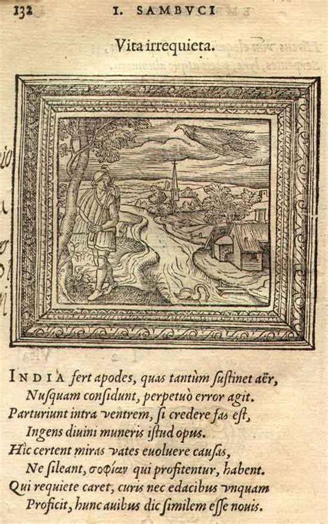 bartolini pavia mesa revuelta la enciclopedia para 237 so