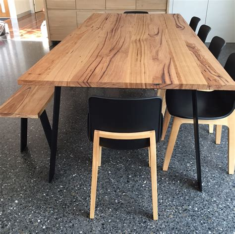 kitchen island table with 4 chairs kitchen island table with 4 chairs 20 images behr
