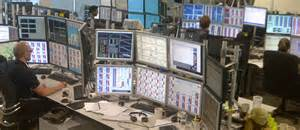 Trading Desk Trading Floor Pictures Traders Laboratory 16712