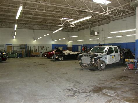 Pollard Ford by Pollard Ford Shop Auto Alliance