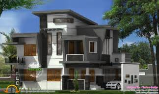 Plan For House Kerala House Plan In 5 Cents Kerala Home Design And Floor Plans