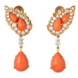 Garnet Chandelier Earrings 10 1331766689 1 Jpg
