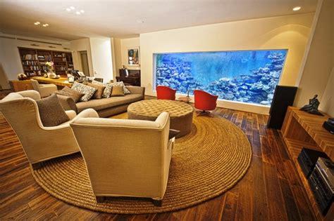 aquarium for home eli s 30 000 liter home reef aquarium