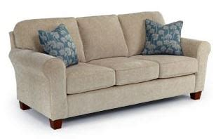 Grubbs Furniture by Sofas Loveseats And Chairs Grubbs Furniture And Appliances