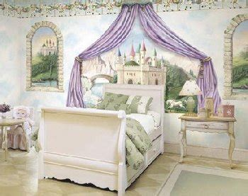 princess themed bedrooms princess room theme disney princess bedrooms for girls