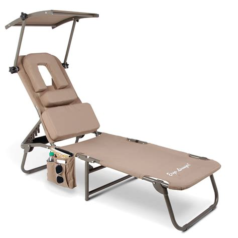 ergonomic lounge chair ergonomic lounge chair sadgururocks