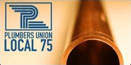 Local Plumbing Union by Plumbers Union Local 75 Greater Beloit Chamber Of Commerce
