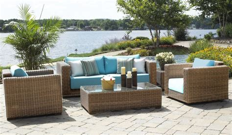 Rattan Patio Furniture Clearance Wicker Furniture Cushions Clearance Chairs Seating