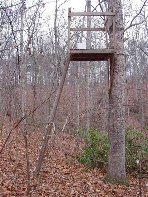 deer stand coloring pages homemade deer stands colouring to sweet homemade deer