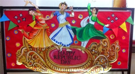 Home Decoration For Janmashtami by Top 5 Republic Day Craft Ideas Best Decor Wiki How