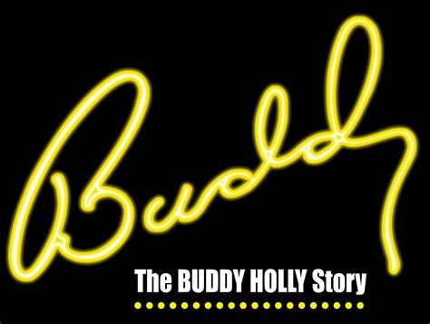 buddy the buddy the buddy story