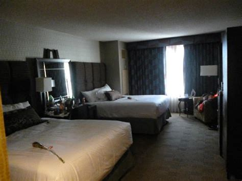 hotels with in room ny park avenue room picture of new york new york hotel and casino las vegas tripadvisor