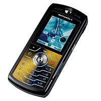 list   motorola phones page number  imeicom