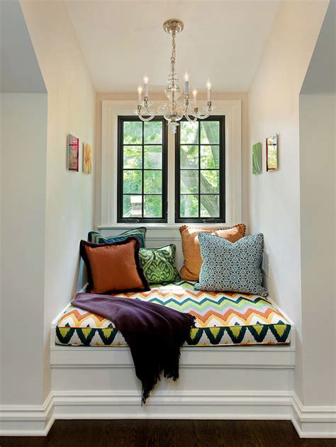 corner reading nook 15 reading nooks perfect for when you need to escape this