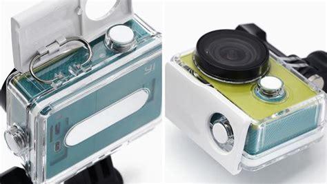 Kamera Bawah Air Kamera Anti Air casing kamera underwater berkualitas tinggi anti air