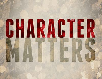 do black lives matter to god black characters of purpose in scripture books church character matters
