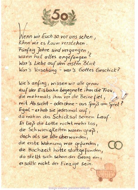 bilder zur hochzeit lustig lustige gedichte goldene hochzeit