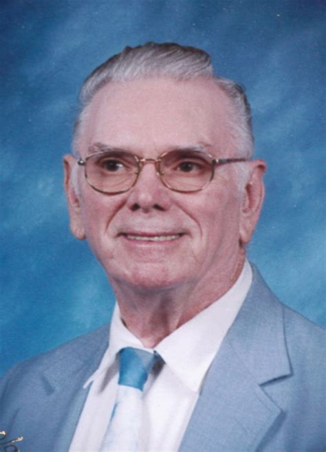 obituary for allen felty