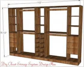 download diy closet shelf plans pdf diy coffee table with