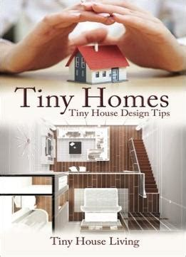 home design tips pdf tiny homes tiny house design tips pdf