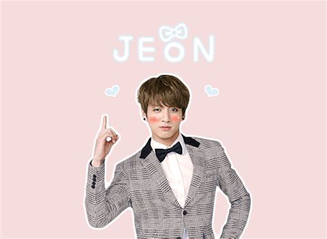 kim namjoon virgo compatibilidad con jeon jungkook kim namjoon army