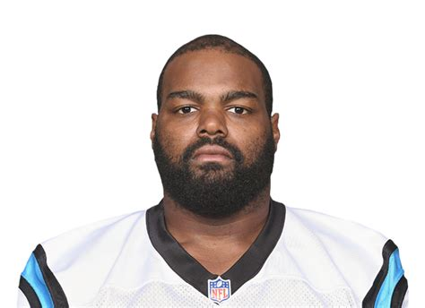 michael oher bench press michael oher bench press 28 images carolina panthers