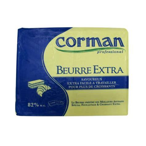 Butter Corman 99 99 By Deheliconia butter archives puri pangan utama