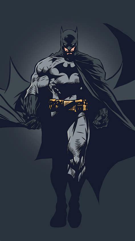 batman wallpaper dump batman wallpaper