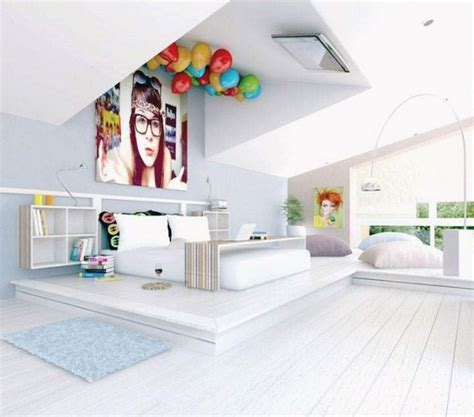 how to make a bedroom cooler 40 teen girls bedroom ideas how to make them cool and