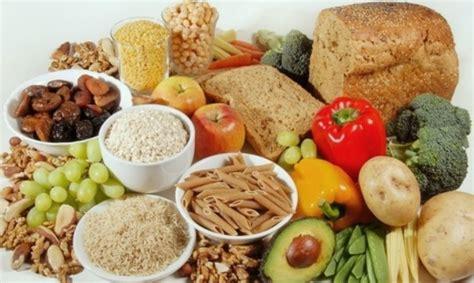 alimentos fibra 7 alimentos ricos em fibras viu s 243