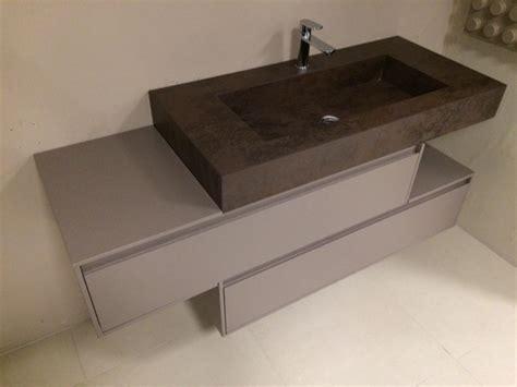 mobile bagno prezzo mobile bagno prezzi idee arredo bagno moderno con bagno